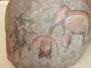 Prehistoryczne inspiracje
