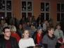 XXI Finał WOŚP 2013 r.