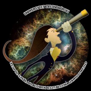 Logo-konkurs-astronomiczny
