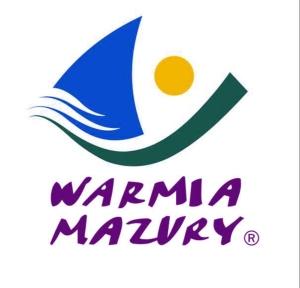 51853_logo_warmii_i_mazur