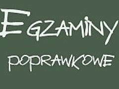 egzaminy_poprawkowe_5