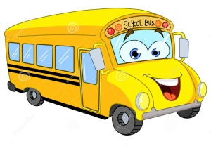 http://www.dreamstime.com/stock-images-cartoon-school-bus-image20777294