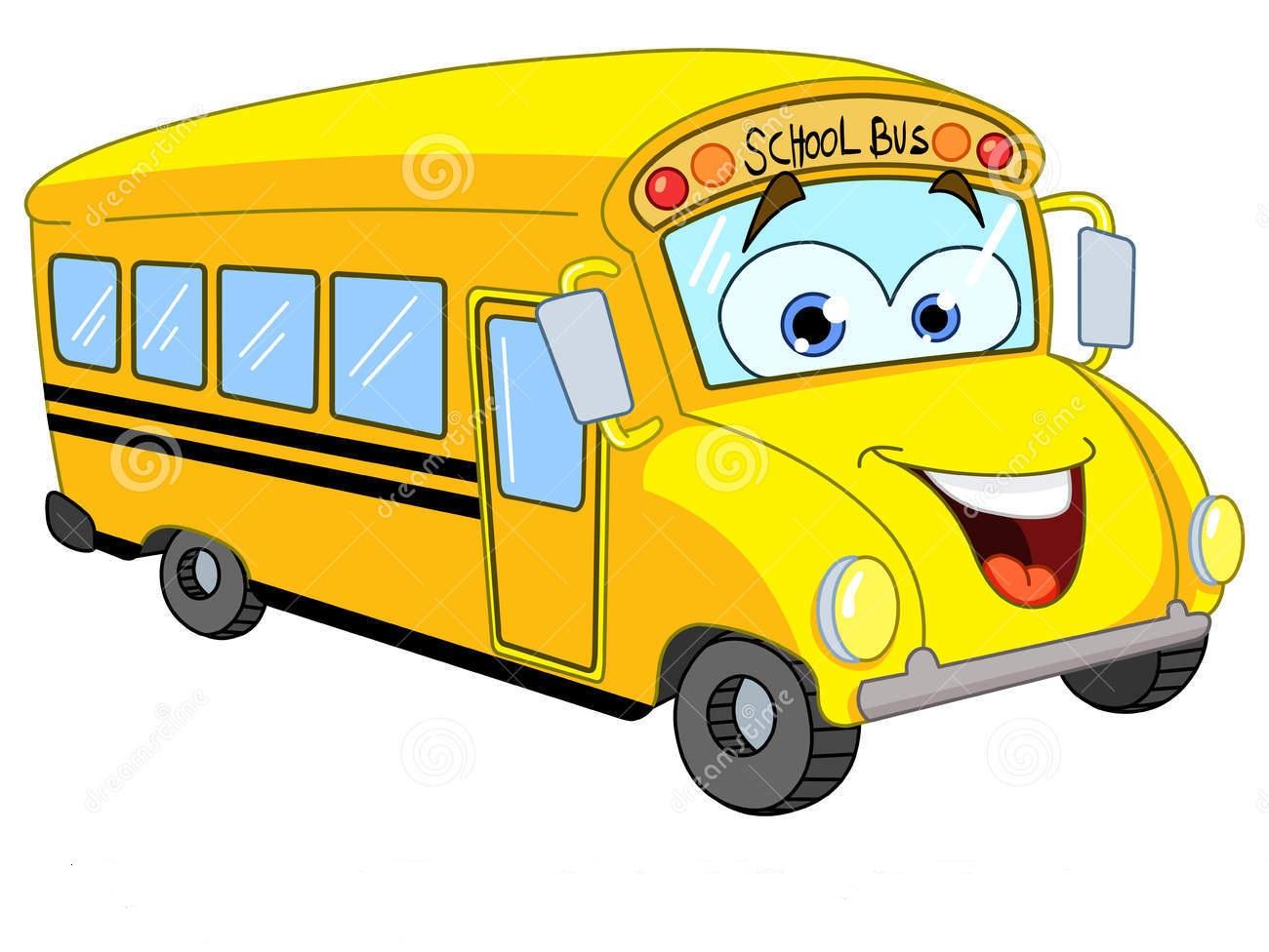 http://www.dreamstime.com/stock-images-cartoon-school-bus-image20777294