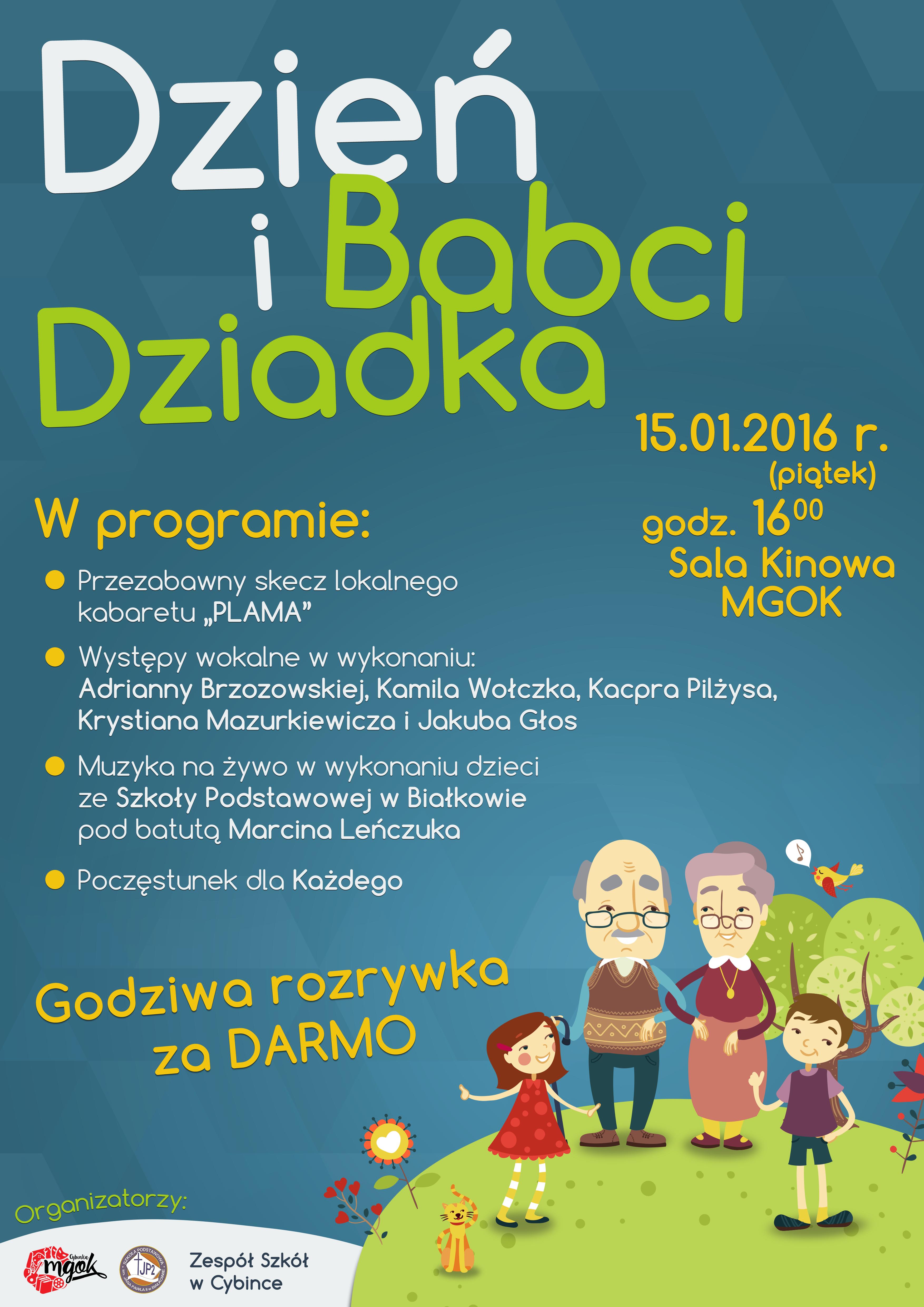 Plakat_Dzien_Babci_Dziadka