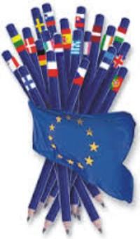 konkurs UE