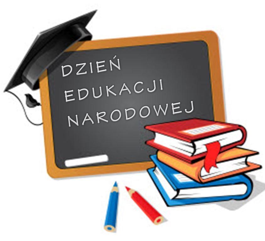 dzie_edukacji