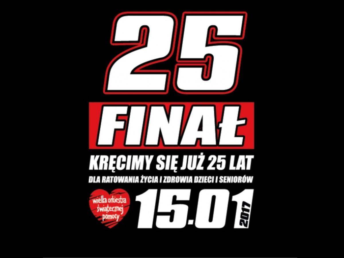 25_final_wosp_1