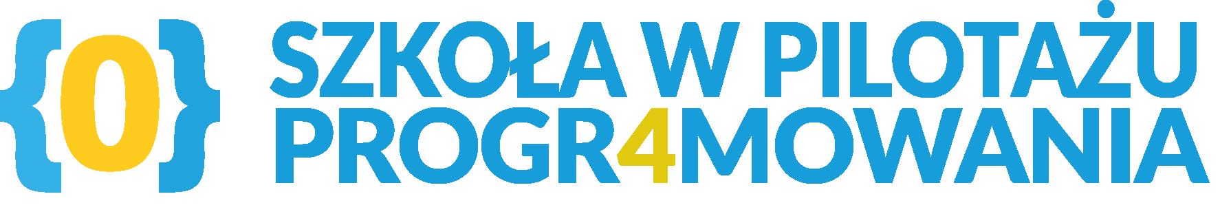 logo-programu-programowanie